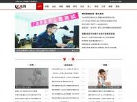 Tiaoci.net
