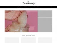 Tiara-beauty.net