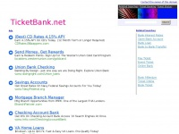 Ticketbank.net