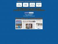 Tidning.net