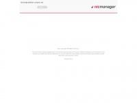 Tierheilpraktiker-schule.net