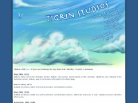 Tigrin.net