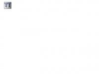 Tildentech.net