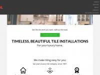Tileplus.net