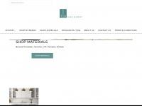 Tilesdirect.net