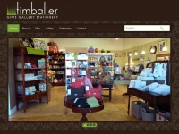 Timbalier.net