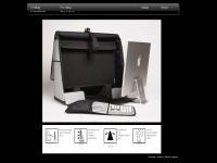 Timbag.net