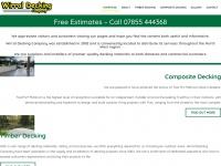 timber-decking.net