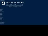 Timberchase.net