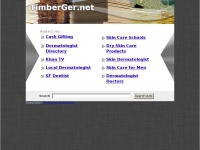 Timberger.net