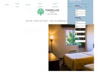 Timberlakemotel.net