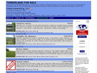 Timberlandforsale.net