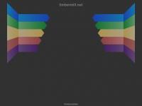 Timbermill.net