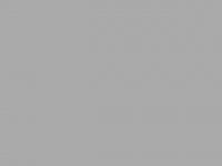 Timbers.net