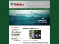 Timbertech.net