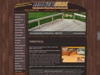 Timberseal.net
