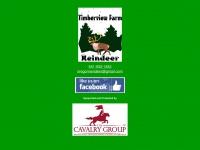 Timberviewfarm.net