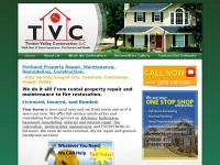 Timbervalleyconstruction.net