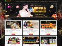 timbraun.net