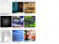 Timebend.net