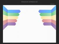 Timeclock-software.net