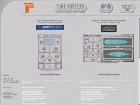 Timefreezer.net