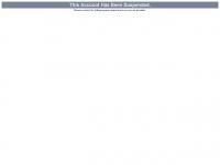 timelesscomputers.net