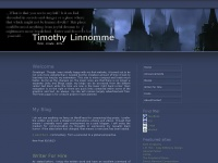 Timothylinnomme.net