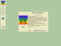 tipp-spiel.net