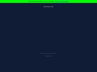 tipower.net