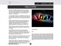Tjstyle.net