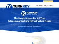 Tkns.net