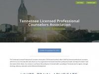 Tlpca.net