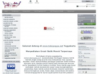 tokoyogya.net