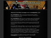 tombstoneinvestigations.net