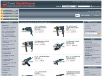 Tooloutfitters.net