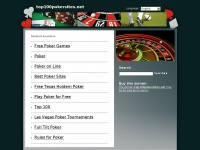 top100pokersites.net