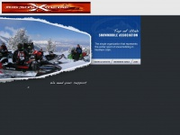 Topofutahsnowmobile.net