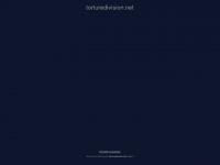 Torturedivision.net