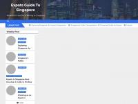 tosingapore.net