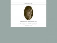 Tostrup.net