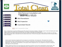 Total-clean.net