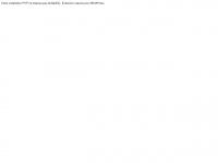 Total-mambo.net