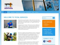 Total-services.net