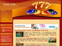 Totalcash.net