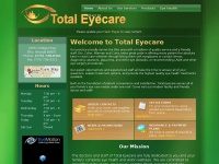 Totaleye.net