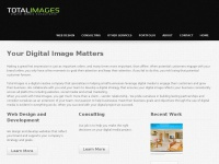 Totalimages.net