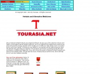 Tourasia.net