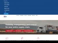 xgsi.com