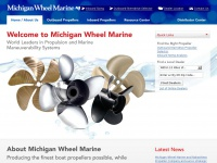 miwheel.com